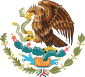 Coat-of-arms-of-mexico-svg.png