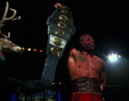 File:King-Cuerno-Lucha-Underground-GoGTitle.png