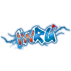 IWRG 2016.png