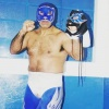 Blue Panther Lizmark jr mask.jpg
